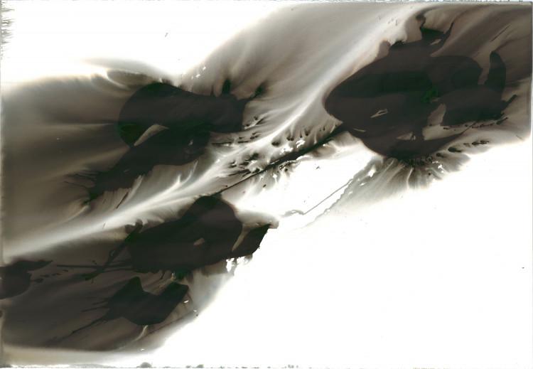 38_urszula_wilk_112x76paper_watercoulor-_2009