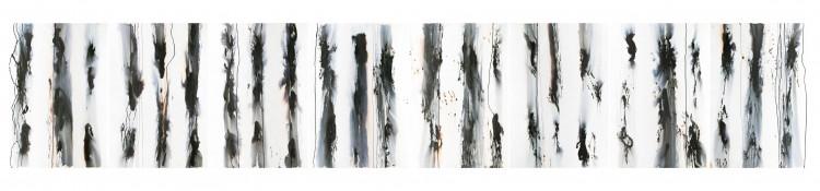 seria-horisontal-wertical-landscape_paper_-watercolor_112x616cm_2016a