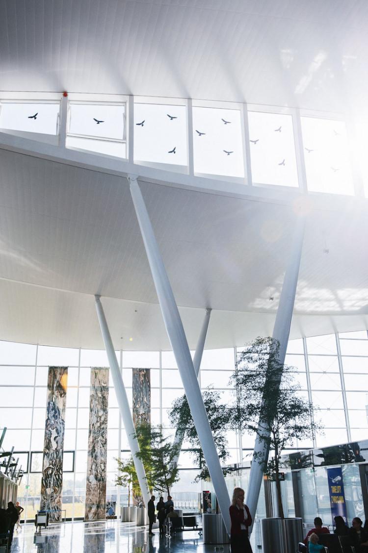 urszula-wilk_airport-wroclaw-_3