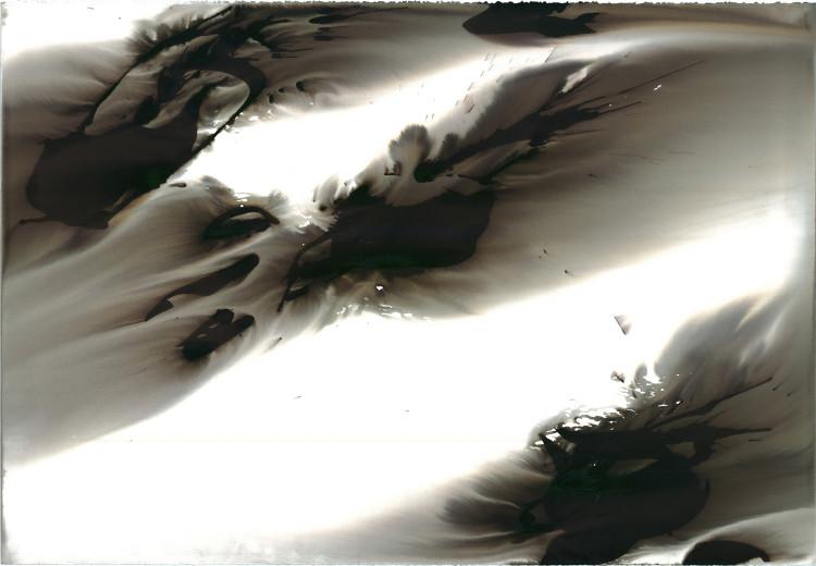 urszula_wilk_112x76paper_watercoulor-_2009-2